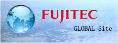 Fujitec's global site